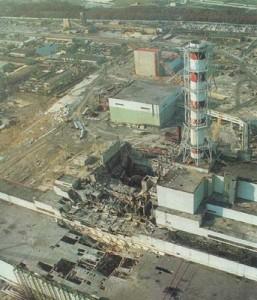 ingressimage_Chernobyl_Disaster_Wiki.jpg