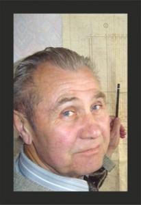Черногоров (Ingress image)