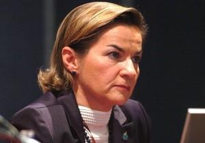 ingressimage_Christiana_Figueres-1..jpg