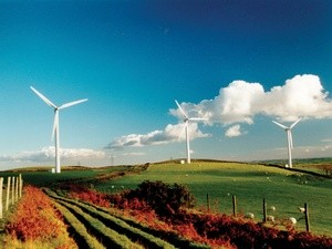 ingressimage_Clean-Green-Energy1.jpg