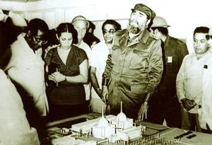 Castro (Ingress image)