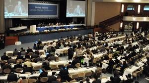 plenarybonn (Ingress image)