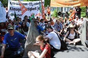 ingressimage_DSC_6638-protest_s.jpg