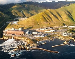 ingressimage_Diablo_canyon_nuclear_power_plant.jpg
