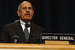 ElBaradei (Ingress image)