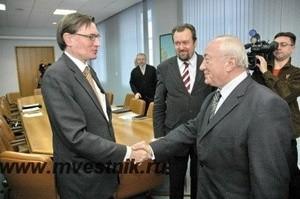 ingressimage_Evdokimov-Togt.jpg