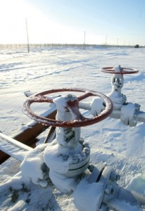 ingressimage_Gas_field_in_Russia_1_01-1..jpg