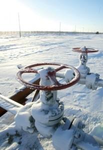 gas field russia (Ingress image)