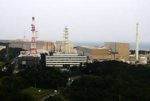 Hamaoka (Ingress image)