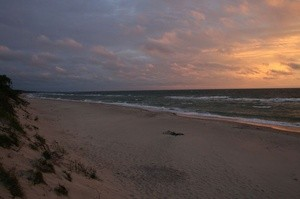 curonian spit 5
