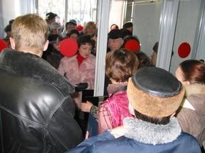 Leningrad NPP LAES hearings (Ingress image)