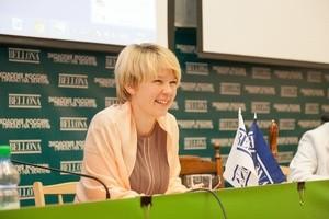 Chirikova_at_conference_2014_1 (Ingress image)