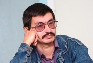 асхат каюмов конференция askhat ashat kayumov kajumov conference (Ingress image)