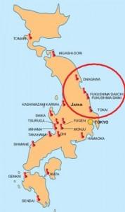 Japan-map-1