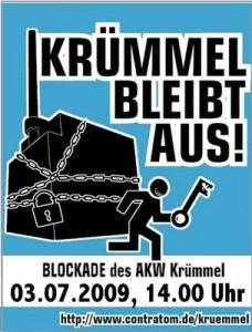 ingressimage_Krummel-blockade.jpg