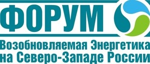 energy forum russia logo