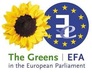 ingressimage_Logo_greens-efa.png