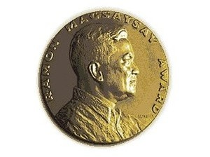 ingressimage_Magsaysay_award_medal-1..jpg