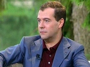 ingressimage_Medvedev-1tv1.jpg