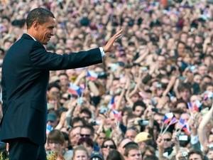 ingressimage_Obama_prague.jpg