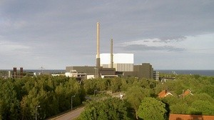 Oskarshamn (Ingress image)