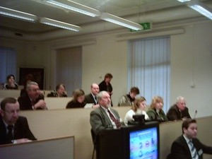 seminar (Ingress image)