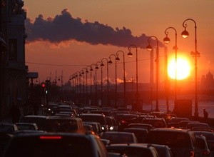 ingressimage_Petersburg-Reuters.jpg