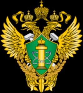 Rostechnadzor-logo (Ingress image)