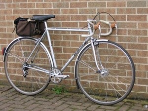 ingressimage_Shorter_1980s_bicycle.jpg