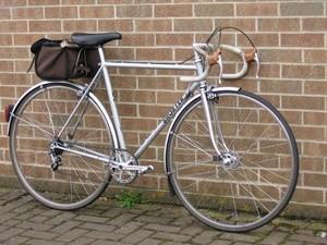 Bike (Ingress image)