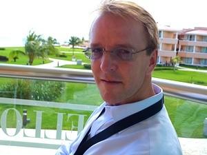 Svend Soyland (Ingress image)
