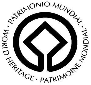 ЮНЕСКО (Ingress image)