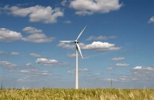 ingressimage_Windenergy1234.jpg