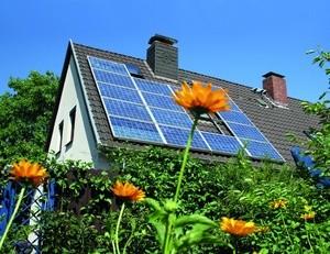 solar energy house congress forum (Ingress image)