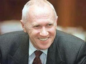 Евгений Адамов (Ingress image)