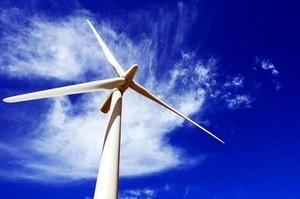 wind-Russia (Ingress image)