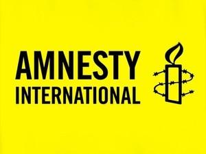 ingressimage_amnestyintl.logo_.2.jpg