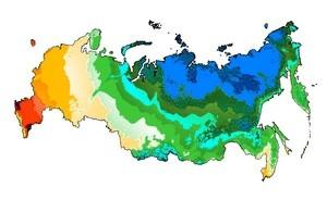ingressimage_annual-temperature-russia.jpg