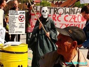 ingressimage_antinuke-demonstracja_w_warszawie_20100324.jpg