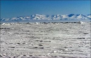 ingressimage_arctic.jpg