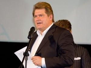 Sergey Lomakin (Ingress image)