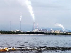 Baikal CBK (Ingress image)