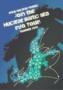 ingressimage_baltictour.jpg