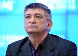 Aleksandr Sokurov (Ingress image)