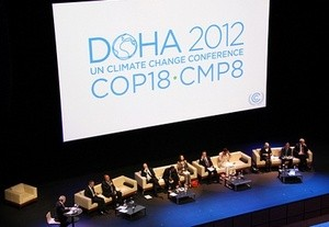 doha 2012 (Ingress image)