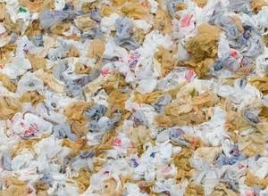 plastic bags (Ingress image)