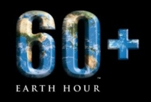 ingressimage_earthhour-logo.jpg