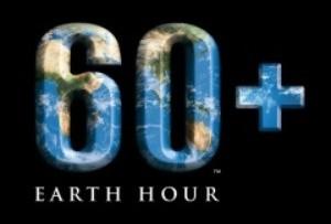 ingressimage_earthhour-logo.jpg