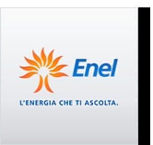 Enel (Ingress image)