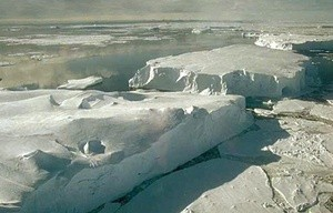 ingressimage_esa_SeaIce3_L.jpg